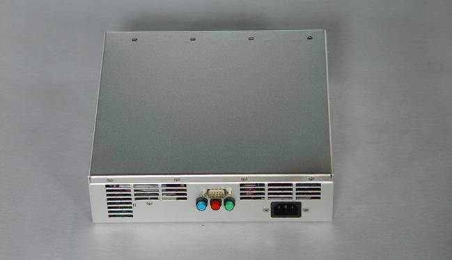 magnetron power supply(TL14-A300)