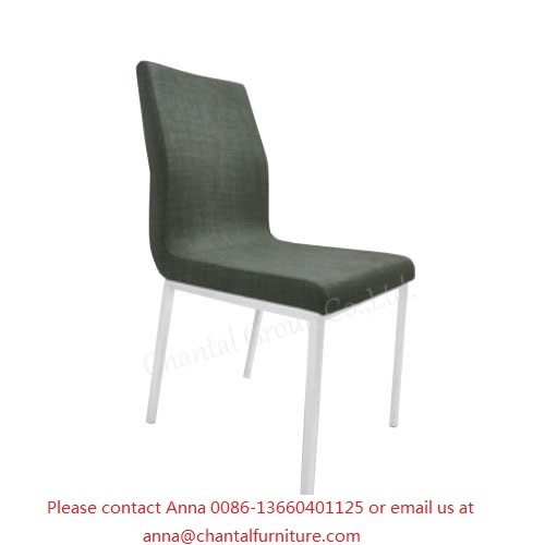 Fabric Dining Chair CDC-316