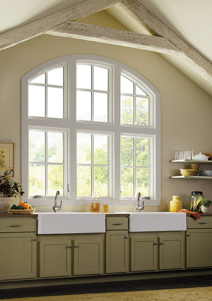 ALAFORM Custom Doors and Windows Systems