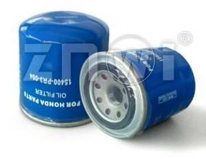 Oil Filter 15400-PR3-003