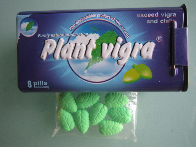 plant vigra sex pills