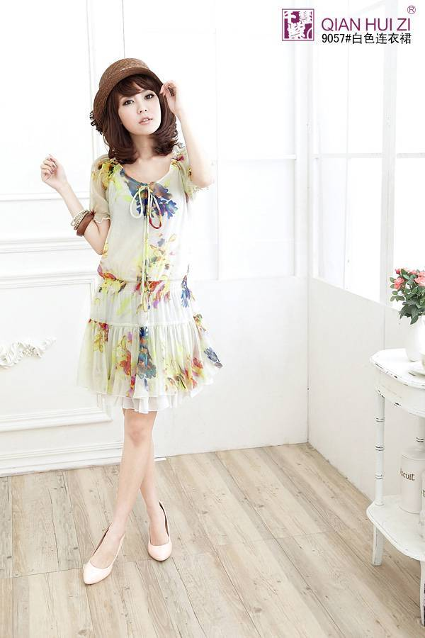 wholesale chinese fashion cheap clothing