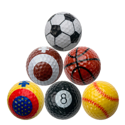 cheap titleist golf balls