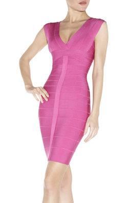 2013 prom dresses herve leger bandage dresses long dresses silk apparel  dresses manufactory in chin