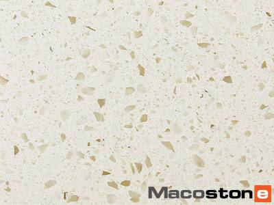 Quartz stone quartz surface quartz countertops quartz slabs artificial quartz slabs countertop fabri