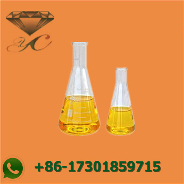 Injection 99% Pharmaceutical Material Deflazacort 13649-88-2 Pass Customs Easily