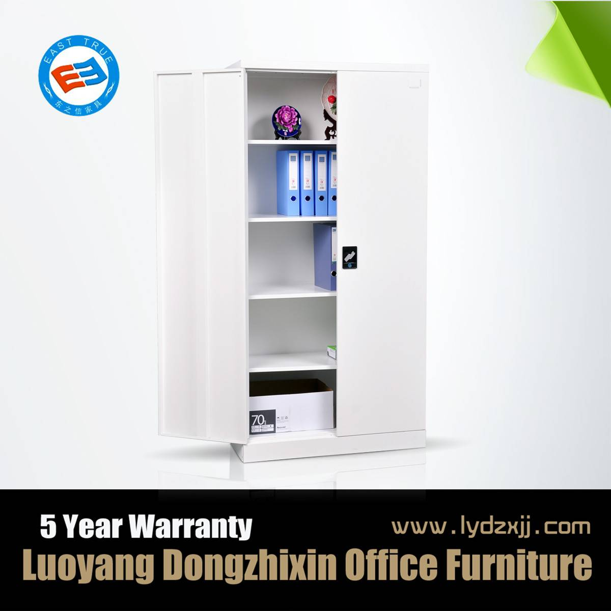 swing door filling cabinet
