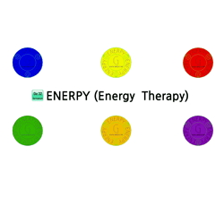 Enerpy (Energy Therapy)