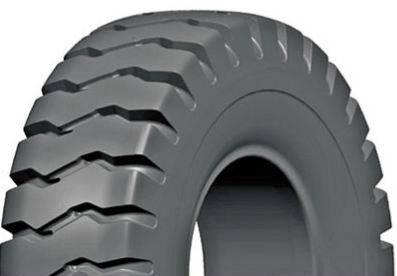 AM1 Aeolus Tyre