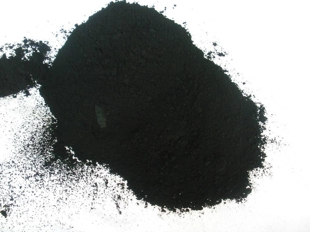 Carbon Black Pigment equivalent to Orion(Degussa) HIBLACK 20L/30L/50L/20B/30B/50B/150B