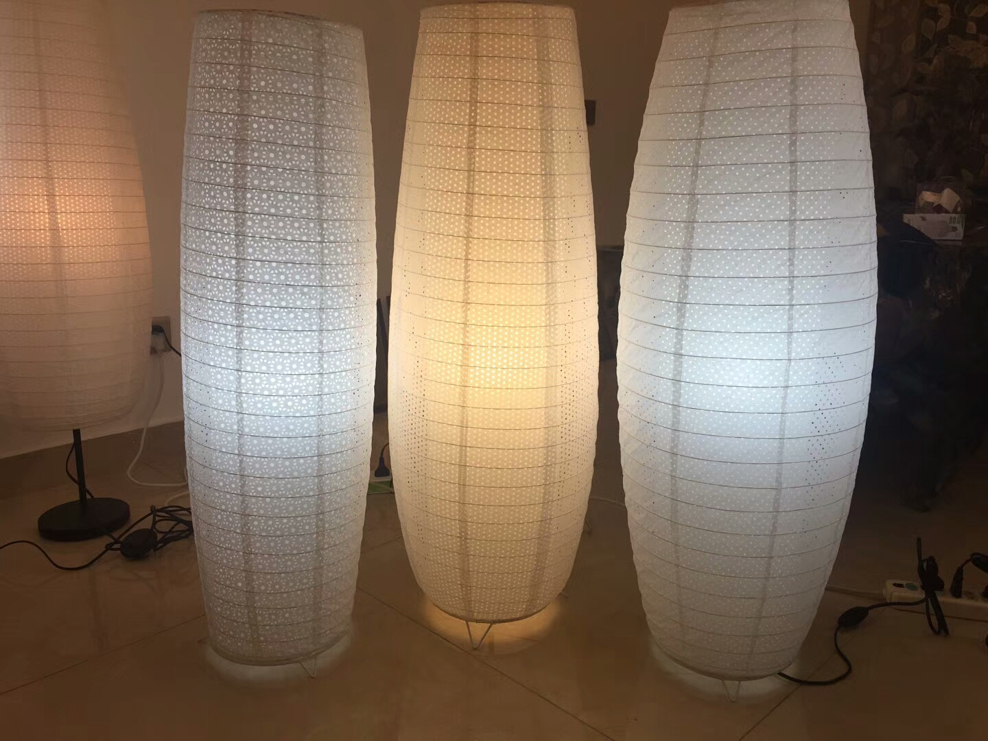 amazing home lamps