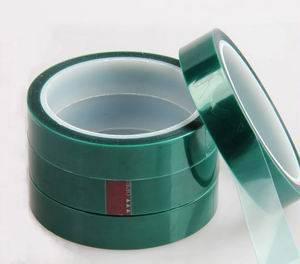 HPET-101 PET Film