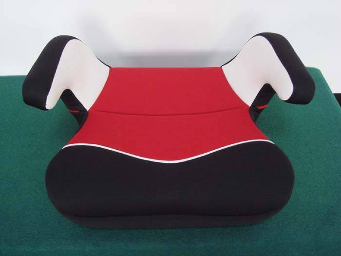 car seat booster cushion seat group 2 and group 3