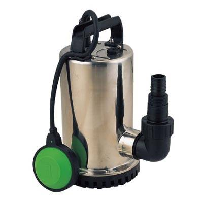 SUBMERSIBLE PUMP FOR CLEAN WATER-SFSP 1CBX