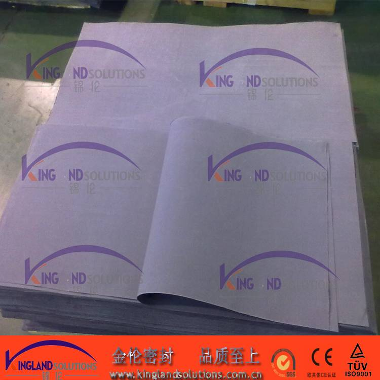 asbestos paper Translation for 'asbestos paper' in the free english-chinese dictionary and many other chinese translations asbestos paper translation into chinese.