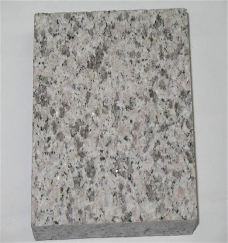 G360 White Granite