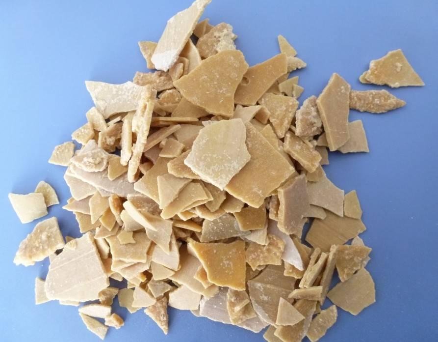 70% sodium hydroslfide 30ppm(NAHS)
