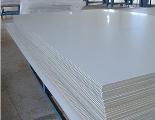 Henan Mingtai 7050 Aluminum Plate For Military Equipment