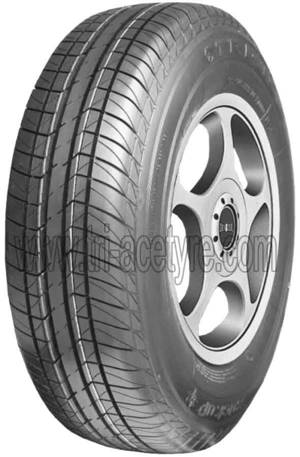 Radial Commercial Light Truck Car Tire,Tyre (LTR/B23)