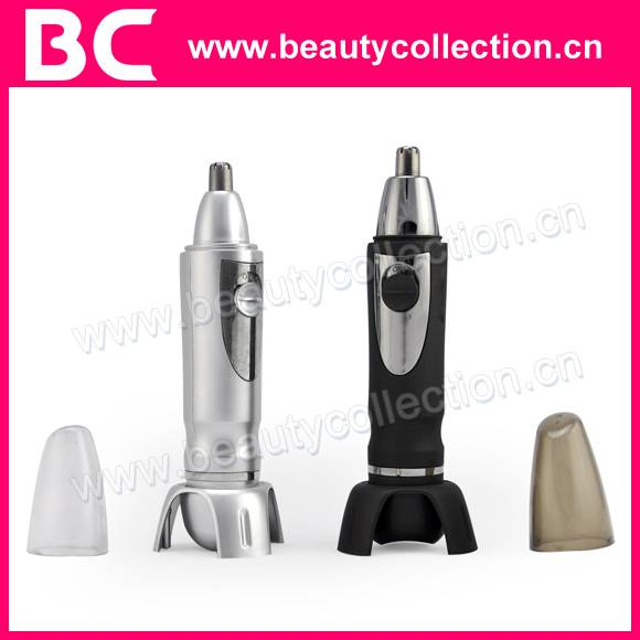 BC-0608 Nose & ear hair trimmer