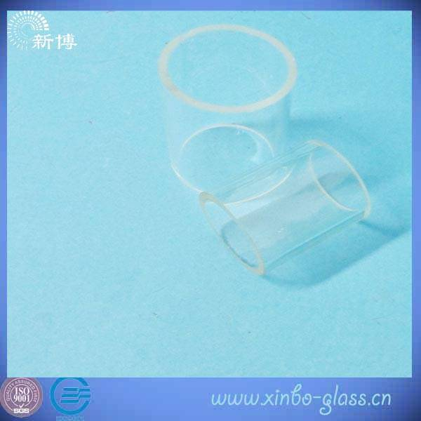 cylinder glass