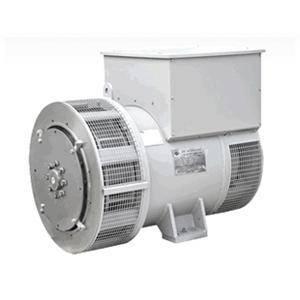 MP Alternator generator