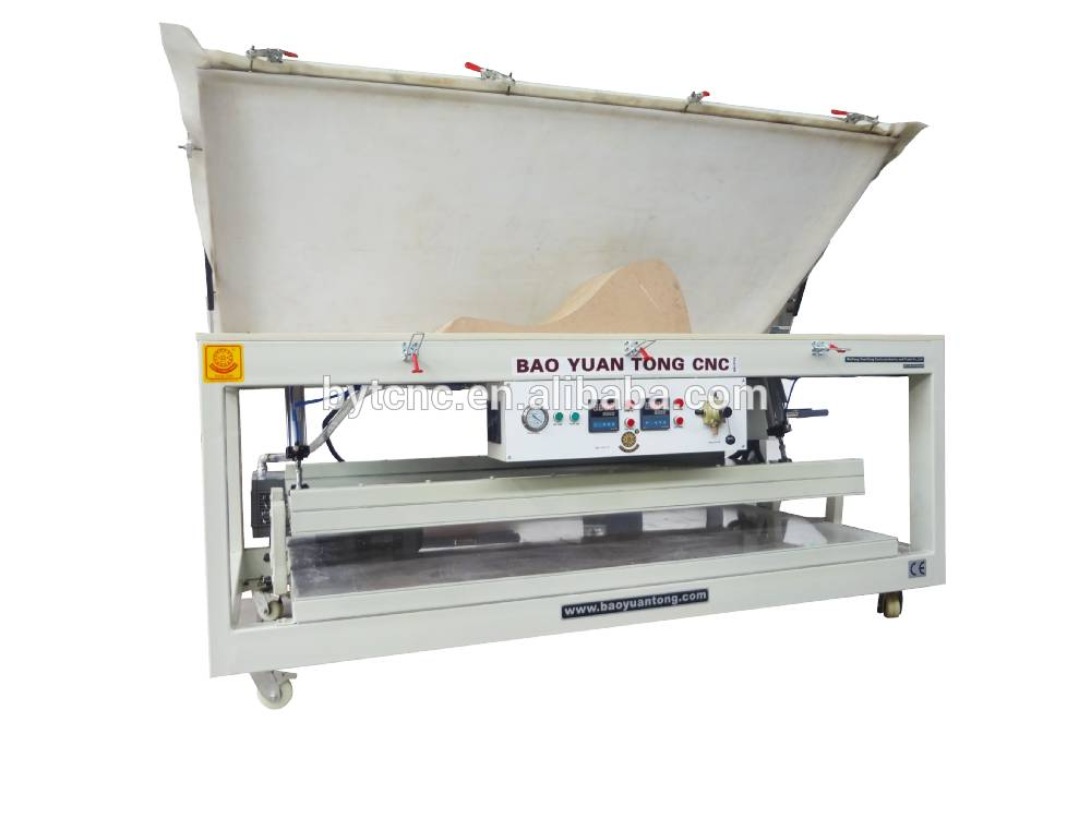 machine for corian solid surface