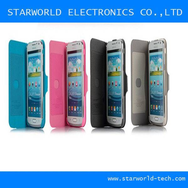 hot selling cellphone case for Samsung