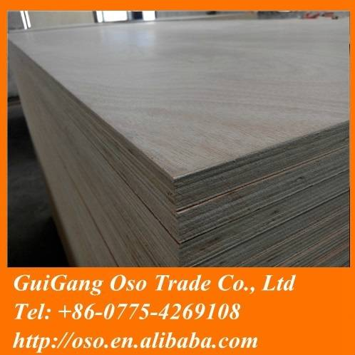 Cheap high quality plywood