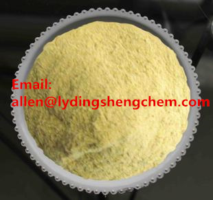 High quality Trenbolone Enanthate steroids raw powderTrenbolone Enanthate CAS:10161-33-8
