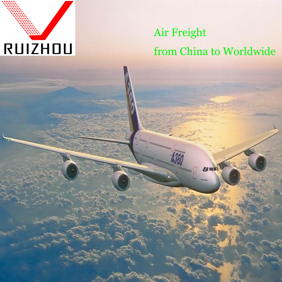 Low Cost Direct Shippig Airline Air Cargo Shipping Company