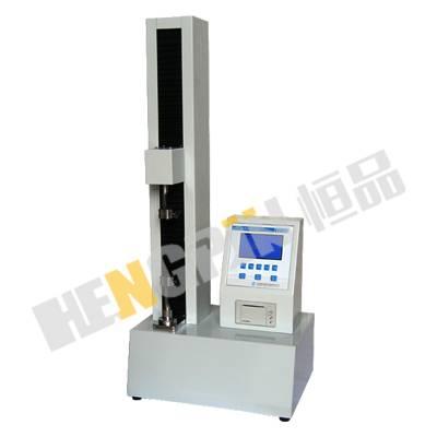 china electronic tensile testing machine