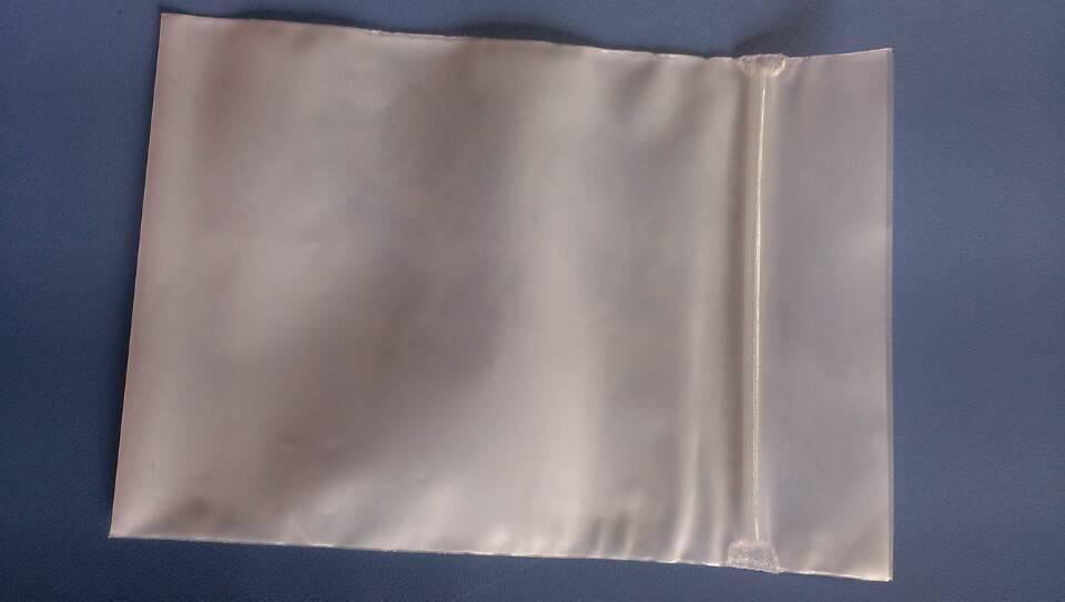 CPE bone bag