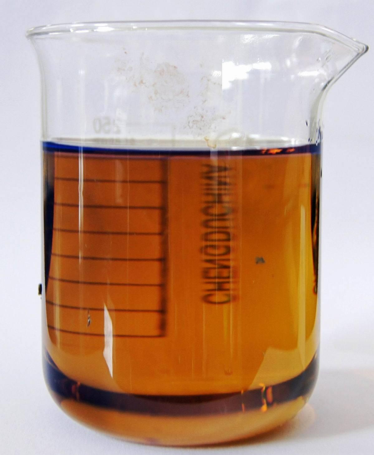 2-[(4-Chlorophenyl)(4-piperidinyloxy)methyl]pyridine (CAS 122368-54-1)