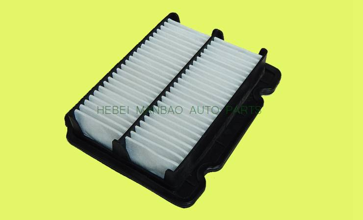 Customize  air filter  OE number (96536696 )