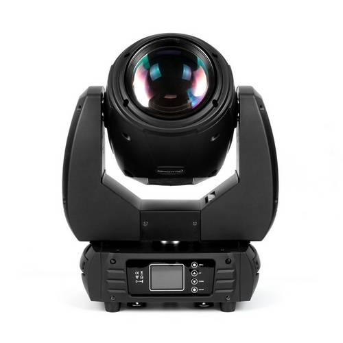 Best Quality Popular LED 280 Watt 10R Mini Beam Stage Moving Head Lights