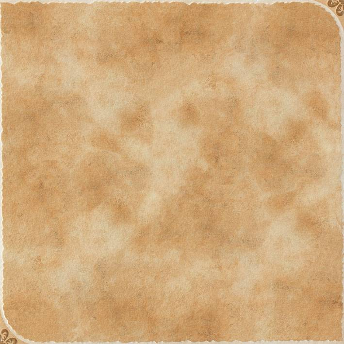60604 Rustic tile 600*600, China rustic tile manufacturer, China floor tile OEM