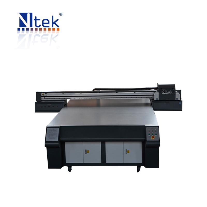 Ntek 2030 Large Format Glass Printer Digital Glass Printer