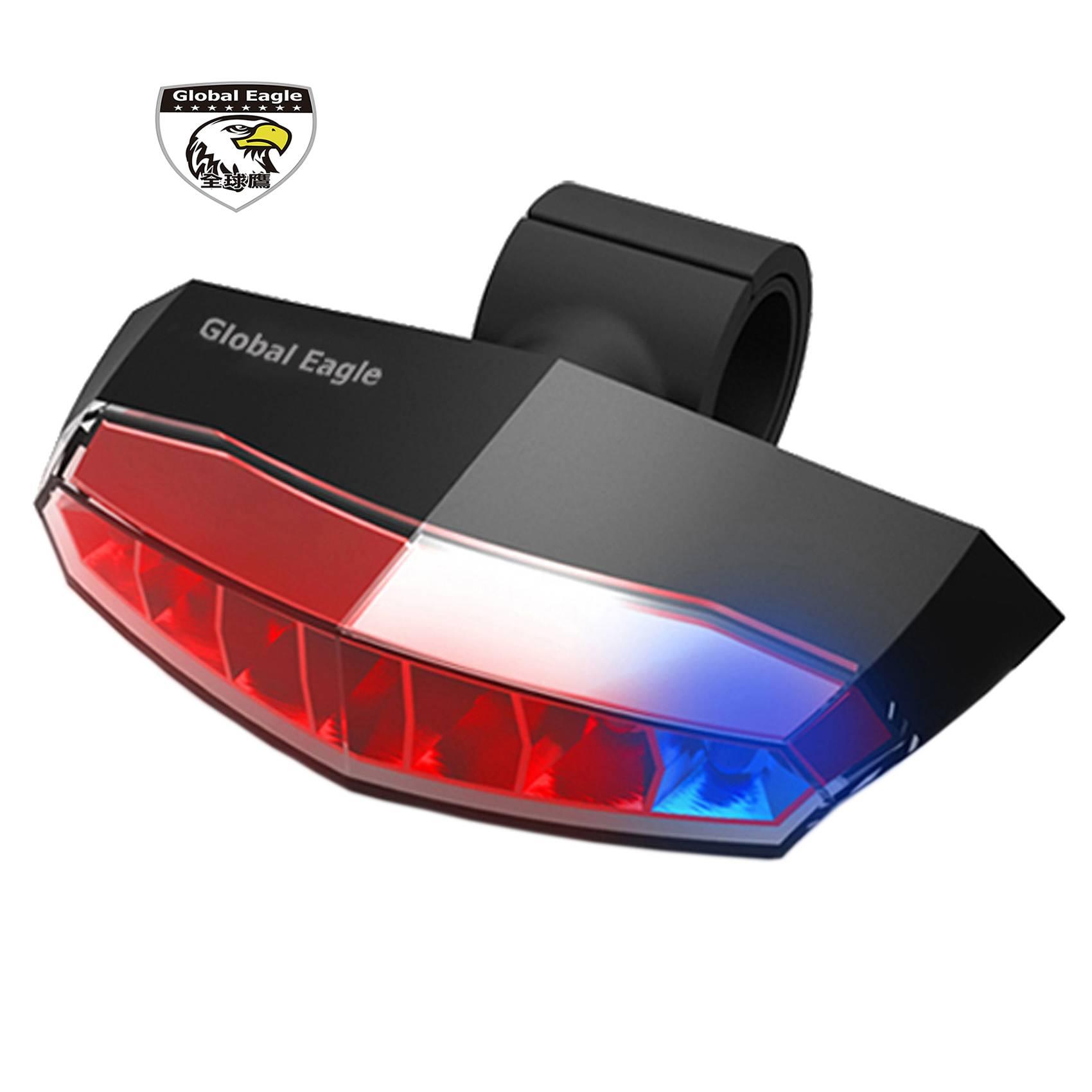 Dash Cam Car DVR/Car Camera Recorder/Car Radar Detector (GPS-L7)