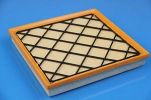 car air filter- the car air filter one piece worth three pieces