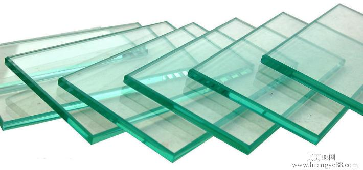 hot sale low-e coated glass