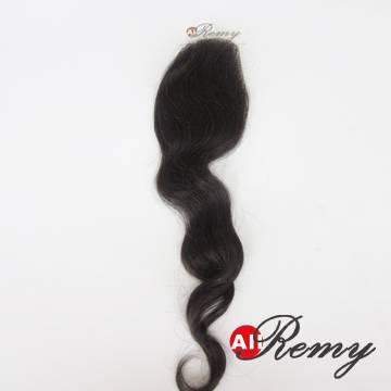Hair Pieces ARW-5302