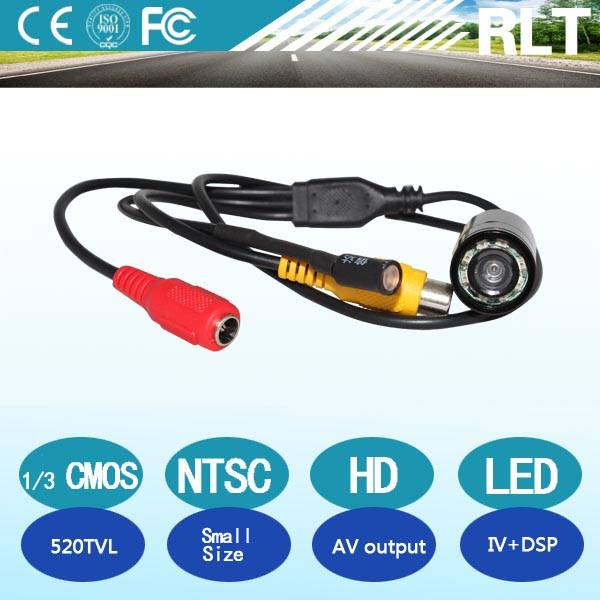 Hot sale Y2014 newest underwater well inspection pretty camera with ir/led for tube,pipe inspection(