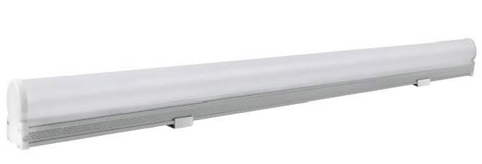 LED Line Light RLK 29