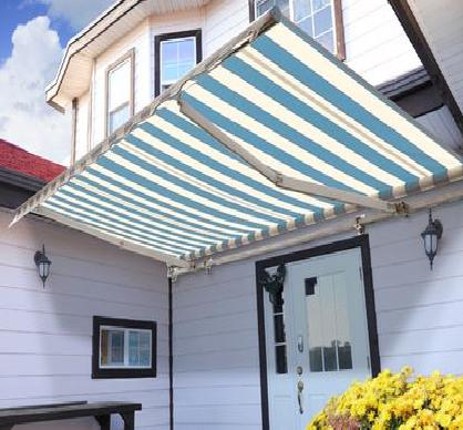 Awning products