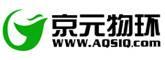 AQSIQ Cert.for selling waste raw materials