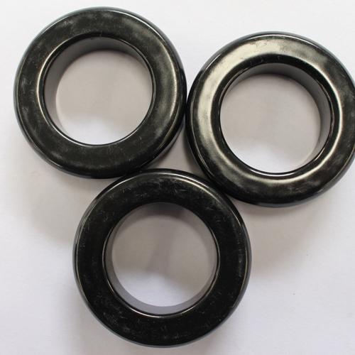 High quality iron soft magnetic powder sendu cores HJS200060