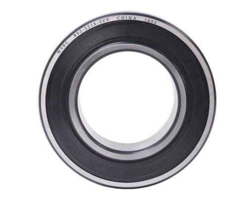 Hot-sale sealed spherical roller bearing