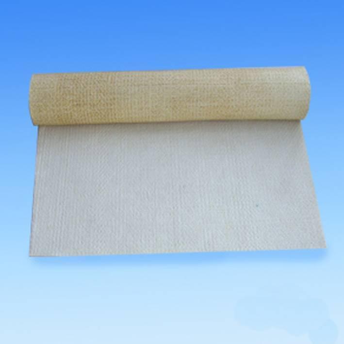 dupont nomex ( aramid ) filter bag or needle punched felt