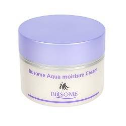 Busome Aqua moisture Cream